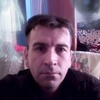 AnGeL/:), 40, г.Спас-Клепики