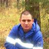 Роман, 34, г.Серов