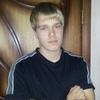 Дмитрий, 26, г.Полесск