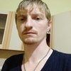 Иван, 29, г.Георгиевск