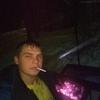 Василий, 33, г.Сергач