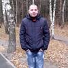 Андрей, 39, г.Полушкино