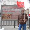 Геннадий, 48, г.Бобров