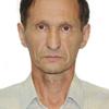 Владимир, 64, г.Канадей