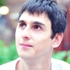Dmitry, 29, г.Владивосток