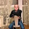 Анатолий, 46, г.Россошь