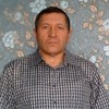 Александр, 58, г.Анна