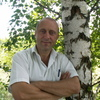 Юрий, 58, г.Новомичуринск