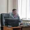 Владислав, 41, г.Нытва