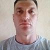 Евгений Борский, 36, г.Петропавловск-Камчатский