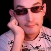 Игорь, 39, г.Алтайский