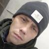 Иван, 28, г.Кунгур