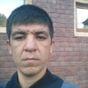 Музаффар, 27, г.Крюково
