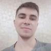 Арсений, 27, г.Канаш