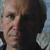 Игорь, 58, г.Лотошино