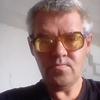 Виталий, 48, г.Покровка