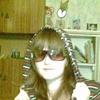 Светлана, 28, г.Карсун