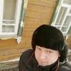 Станислав, 22, г.Рассказово