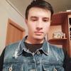 Руслан, 27, г.Зеленодольск