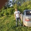 Санёк, 26, г.Екатеринбург