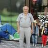 Геворк Варданян, 55, г.Ессентуки