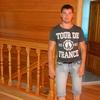Михаил, 32, г.Нижний Тагил