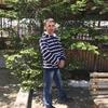 Виталий, 41, г.Фокино