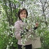 Оксана, 42, г.Пенза