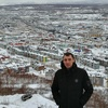 ПЁТР, 31, г.Петропавловск-Камчатский