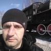 Николай, 32, г.Нерюнгри