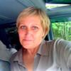 Светлана, 49, г.Подпорожье