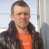 Nikolai, 30, г.Салехард