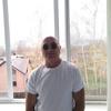 сергей, 54, г.Ржев