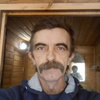 Юрий, 47, г.Сталинград