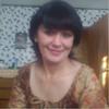 Ирина, 48, г.Муезерский