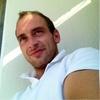 Ivan, 29, г.Петродворец