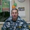 Алексей, 50, г.Рузаевка