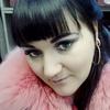 Наталья, 31, г.Слободской