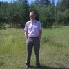 Алексей, 35, г.Первомайск