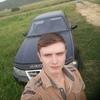 Сергей Мосейков, 23, г.Нижнеудинск