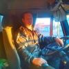 руслан, 51, г.Вольск