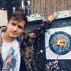 Иван, 27, г.Благовещенск (Амурская обл.)