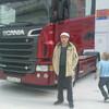 Артем, 39, г.Сосновоборск (Красноярский край)