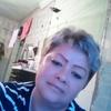 Оксана, 39, г.Смоленское