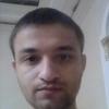 саша, 26, г.Хабаровск