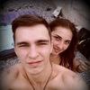 Егор, 22, г.Красноперекопск