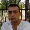 стас, 26, г.Гуково