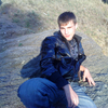 Евгений, 29, г.Агаповка