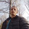 Евгений, 35, г.Малоархангельск