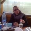 александр, 40, г.Серебряные Пруды